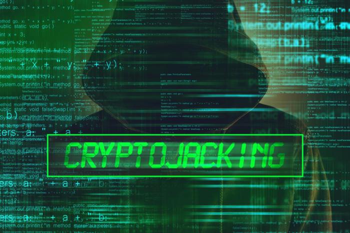 Qué es y cómo funciona el Cryptojacking? -